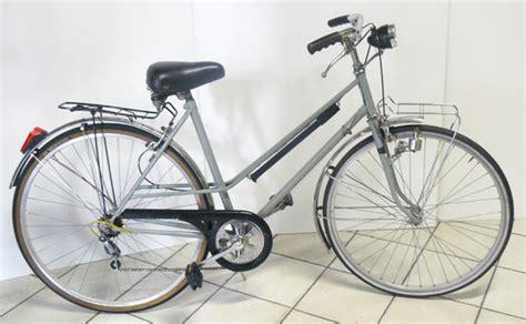 bici da usate bici da donna usata elpirata bike negozio di bici