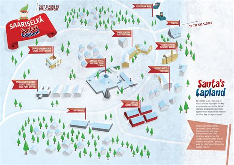 best place to stay in lapland at on how to plan your trip to lapland santa