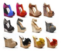 shoe show near me luichiny debuts their 2012 fashion shoe collection