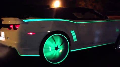 led lighting for vehicles lighting ideas