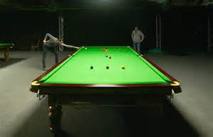 Pool Table Dining Room Table Combo snooker wikipedia