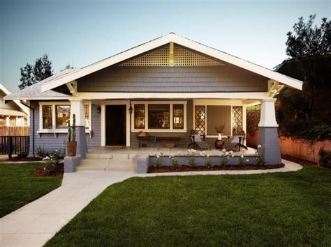 historic craftsman homes for modern living la times historic craftsman bungalow houses 1920s bungalow style