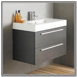 Ikea Bathroom Vanity Ikea Grey Bathroom Vanity House Decor Ideas
