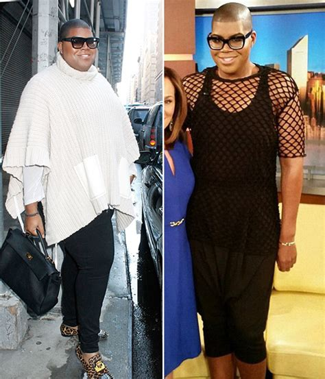 e weight loss ej johnson s weight loss loses 100 lbs after surgery