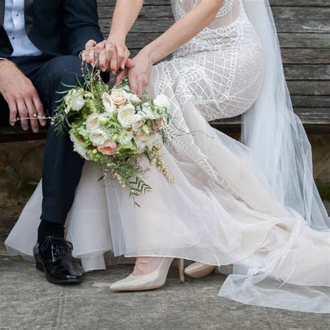 average wedding cost australia how much does the average australian wedding cost