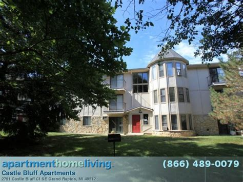 grand rapids appartments castle bluff apartments kentwood apartments for rent kentwood mi