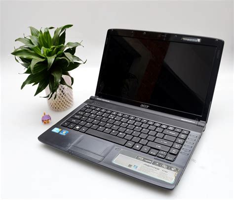 Notebook Acer D255 Bekas 53 jual beli laptop bekas second di malang jual lensa fix yongnuo yn35mm f 2 for canon ef