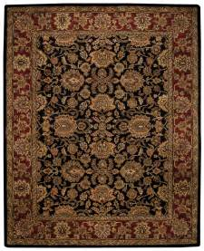 regal black rugs capel rugs america s rug company
