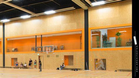 architekt limburg sport