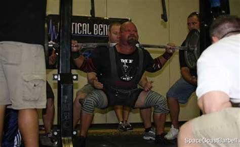 stronglifts bench 5x5 workout routine images frompo 1