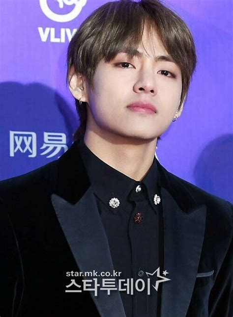 kim taehyung 2018 298 best kim taehyung estetic photography images on pinterest