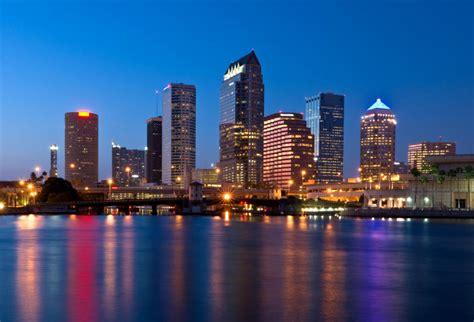 Tampa Car Rental   Cheap Deals   Sixt Rent A Car