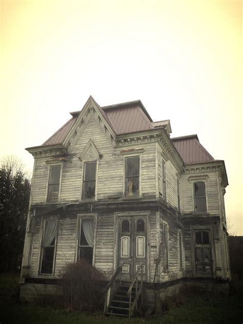 old house for sale creepy old house for sale