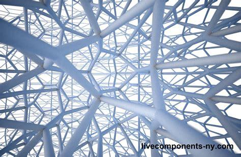 design space frame 2 space frames al rebh moh s blog