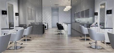 arredamento parrucchiere arredamento per parrucchieri ecco come sceglierlo