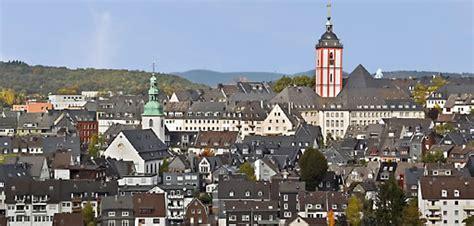 deutsche bank olpe deutsche immobilien siegen deutsche immobilien