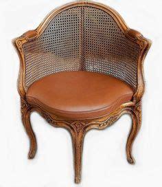 Louis Xv Stuhl by Edle Bank Sofa Frankreich Louis Xv 1750 Barock Canap 233