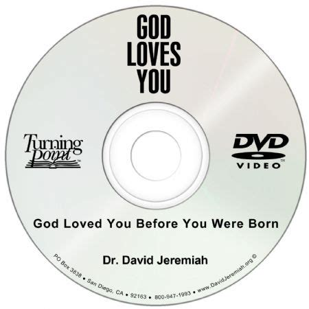 i loved you before you were born board book a letter from books god loved you before you were born davidjeremiah org