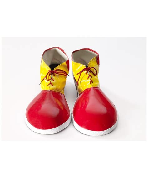 diy clown shoes diy clown shoes 28 images shoes s shoes boots diy
