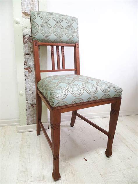 stuhl polstern anleitung stuhl neu beziehen den ganzen polsterteil kann