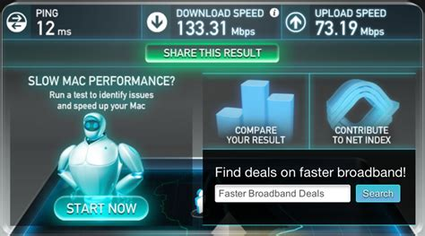 spedi test top 10 for free speed test savedelete