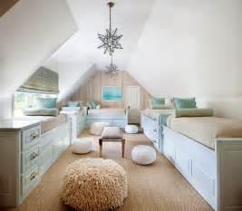 attic bedrooms attic renovation home improvement house remodel interior design