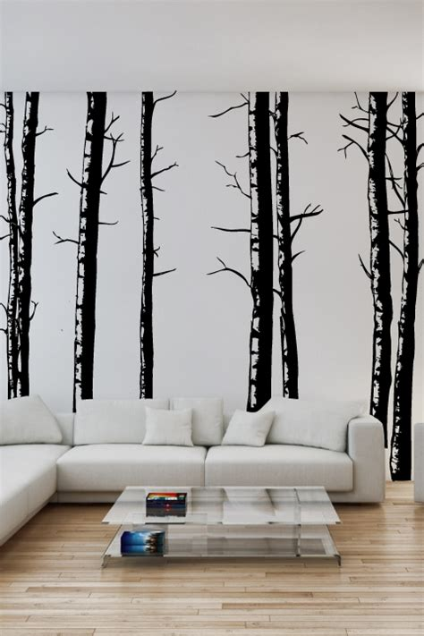 wall 2 wall stickers 30 best wall decals for your home