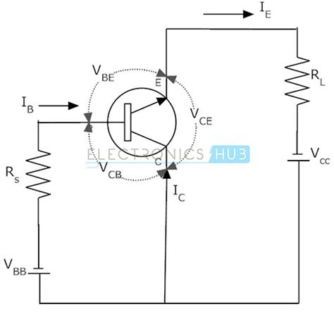 npn transistor in common emitter bjt common collector biasing electrical engineering stack exchange