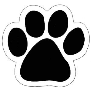 paw print template 1000 images about paw patrol on paw