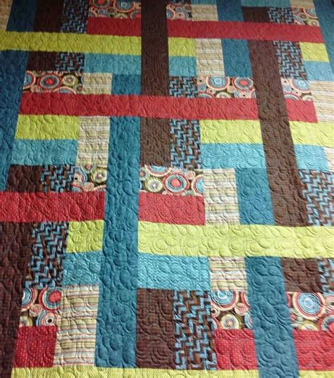 quilt pattern on pinterest come what may quilt pattern quilting pinterest