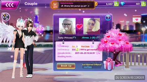 tutorial dance love yourself love dance mobile game small tutorial youtube