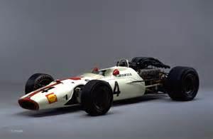 Formula 1 Honda Favourite Car In History Formula1