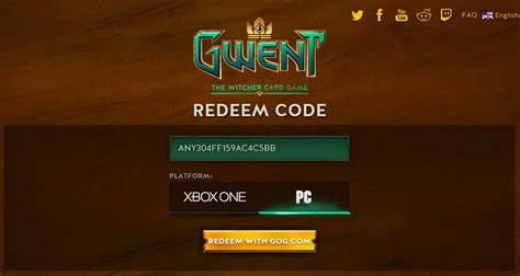 fortnite redeem code free gwent the witcher card beta access code