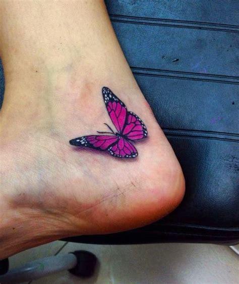 tattoo butterfly finger best 25 realistic butterfly tattoo ideas on pinterest