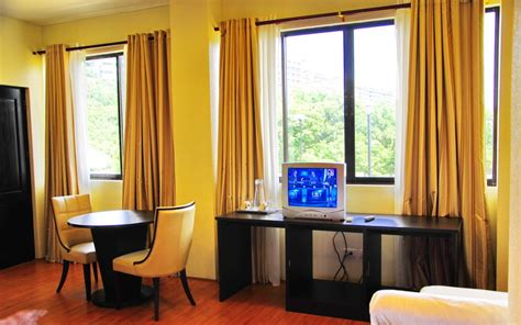 boracay affordable rooms boracay eco resort boracay discount hotels free airport cheap family room in