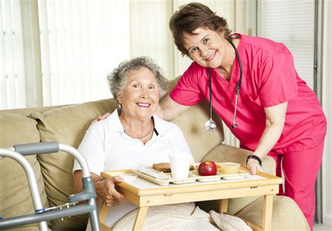 transitioning to a nursing home tips amenities for a