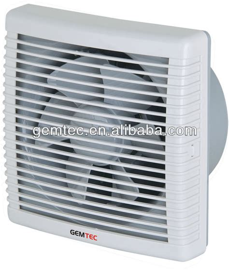 8 inch basement window exhaust fan kdk fan view basement