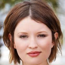 best hair color for hazel and fair skin best hair color for pale skin ideas for blue eyes brown