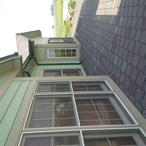 hurd windows hurd windows where are the weep holes windows siding