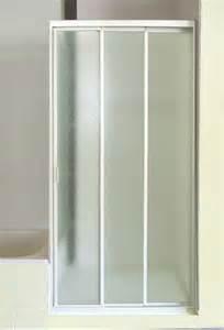 3 door sliding shower door categories screen for sliding glass patio door and