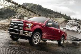 F150 Ford 2017 Ford 174 F 150 Truck Built Ford Tough 174 Ford
