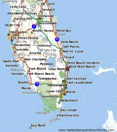 map of palm florida real estate in palm florida buying selling