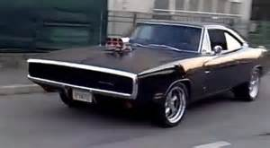 the gallery for gt dodge charger 1970 black