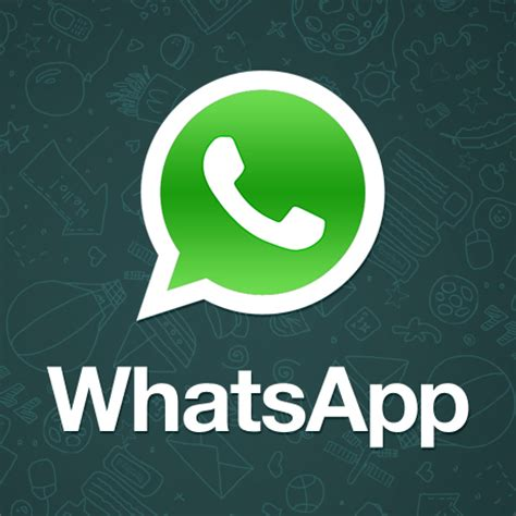 blog      top  chatting application  messenger apps  android