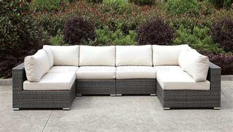 sectional sofa u shaped the advantages u shaped sectional sofa the decoras