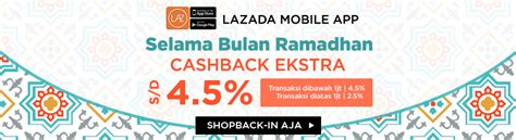 Voucher Hypermart Murah harga promo voucher diskon cashback belanja autos