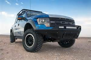Ford Shelby Truck Ford Truck Shelby Atamu