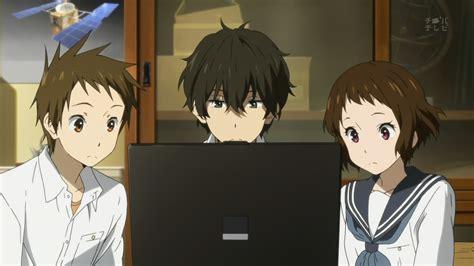 rekomendasi anime hyouka rekomendasi software player media yang cocok untuk