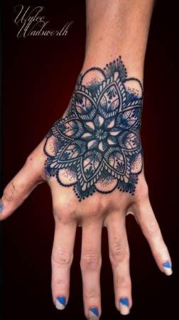 tattoo shops zephyrhills iv horsemen in panama city florida
