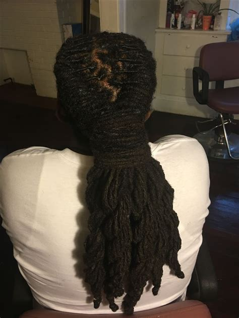 dreadlocks cleveland ohio 17 best dreads locs cleveland stylish images on pinterest